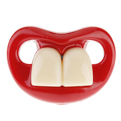 Соска для детей в форме улыбки  154.000