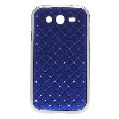Звездное небо Pattern Футляр с горный хрусталь для Samsung Galaxy I9082 дуэта (разных цветов)  214.000