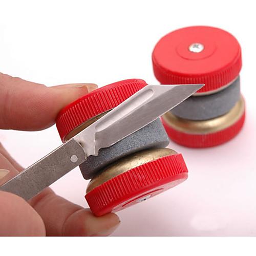 Маленький брусок для заточки ножей  42.000