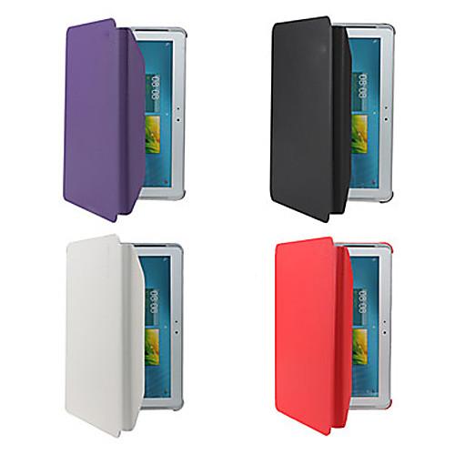 Защитный чехол с подставкой для Samsung Galaxy Tab 2 10.1 P5100  1073.000