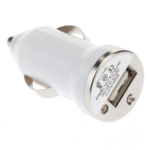 3,5 мм FM-передатчик автомобильный комплект громкой связи для мобильных телефонов и MP3 с Встроенный аккумулятор  557.000