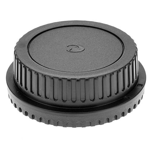 Задняя объектива  Корпус камеры Заглушка для CANON EOS EF EF-S  83.000