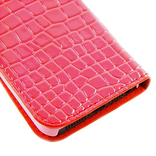 Joyland кожа сердце кулон дело всего тела для iPhone 5/5s  343.000