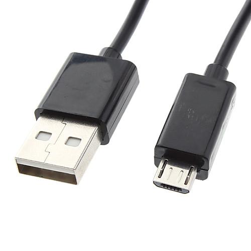 Универсальный Micro USB к USB-кабель (94 см)