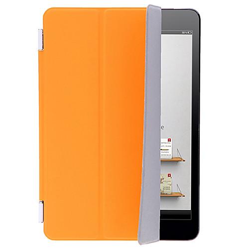 Кейс для Назначение Apple iPad Mini 3/2/1 Череп Черепа Твердый ПК для Apple