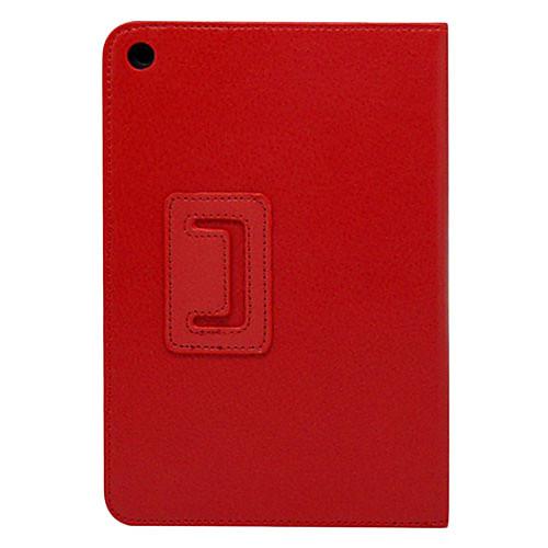 Чехол с одставкой для iPad Мини 3, iPad Мини 2, iPad Мини (разные цвета)