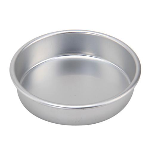 1шт Алюминий Торты Печенье Пироги Выпечка Посуда & сковородки Инструменты для выпечки фото