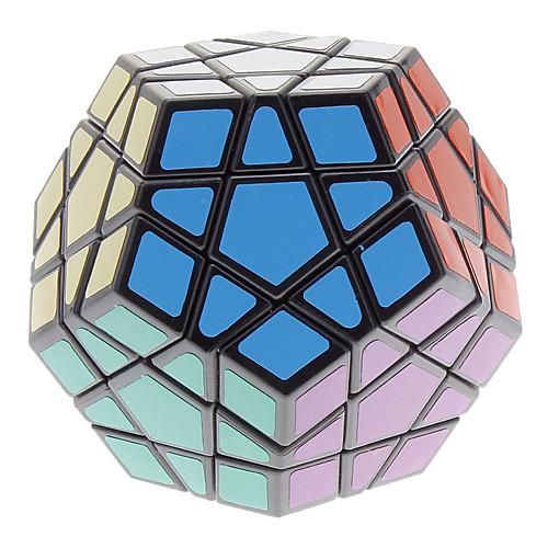 Кубик рубик Мегаминкс Спидкуб Кубики-головоломки головоломка Куб профессиональный уровень Скорость Подарок Классический и неустаревающий