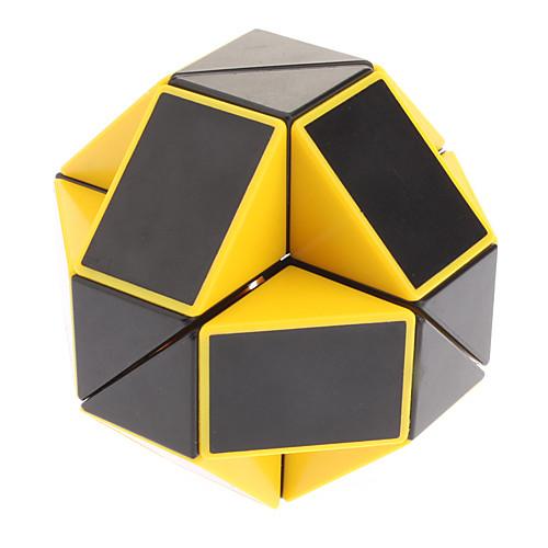 Кубик рубик Shengshou Змейка Спидкуб головоломка Куб Веселье Классический Подарок Fun & Whimsical Классика Девочки настольные игры веселье бумага классика детские подарок