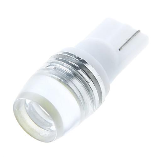 SO.K Лампы 1W Высокомощный LED Лампа поворотного сигнала For Универсальный цена