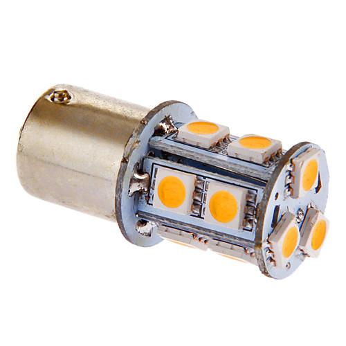 SO.K BA15S (1156) Автомобиль Лампы SMD 5050 117lm Лампа поворотного сигнала For Универсальный цена
