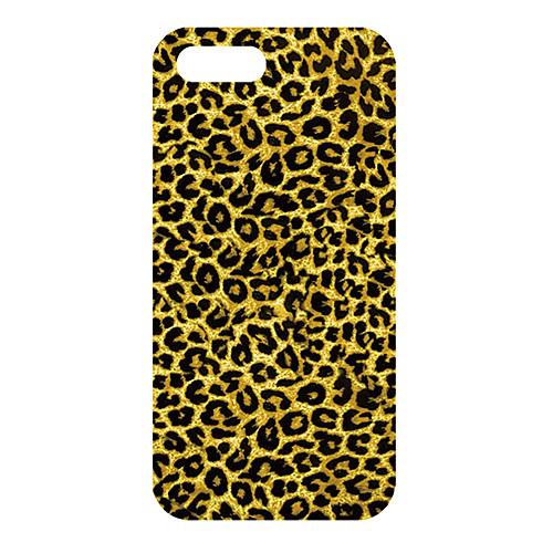 Футляр Leopard Pattern для iPhone 5/5S