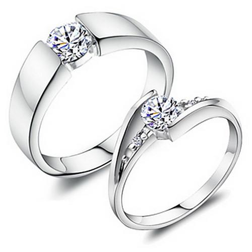 Celtic Wedding Rings Pendants amp Custom Jewelry by
