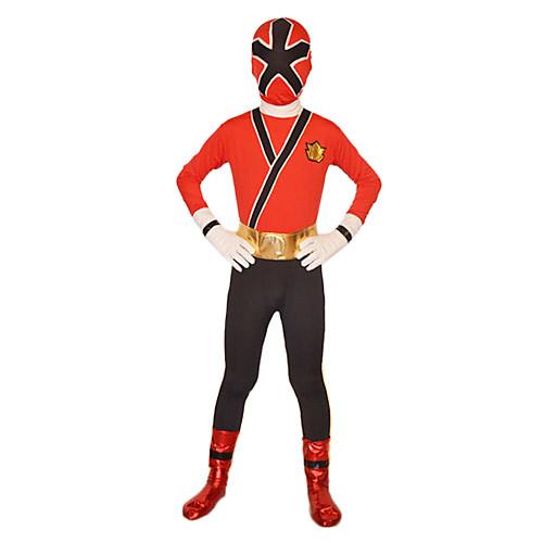 Купить Сексуальная дрессировщика Красный полиэстер женщин Карнавал партия костюм Детские товары на kidsshop.gq