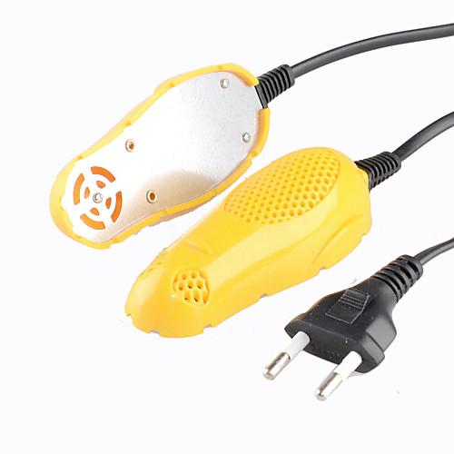 Стильная обувь AC Powered Сушилка Стерилизация Дезодорирующий (желтый) MN112119  231.000
