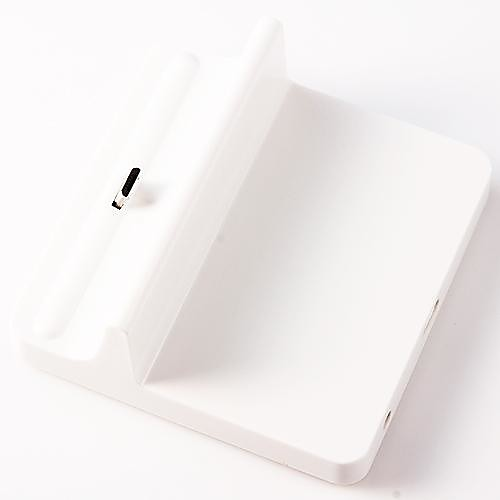Док-зарядное устройство Телефон USB-зарядное устройство 1 USB порт 1A Мобильный телефон Samsung Планшетный ПК Samsung Для мобильного зарядное устройство зарядное устройство сетевое qtek s200 htc p3300 ainy 1a