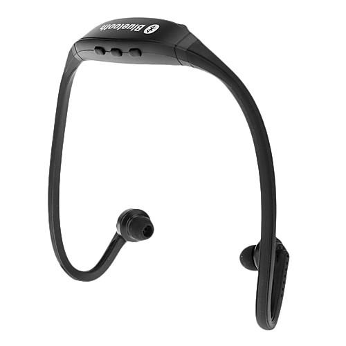 ик-69 стерео спортивные Bluetooth шеи полоса в наушники-вкладыши (опционные