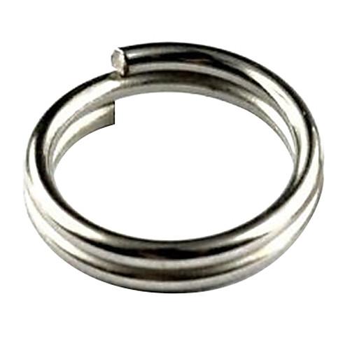 цены штук г/Унция мм дюймовый,Нержавеющая сталь