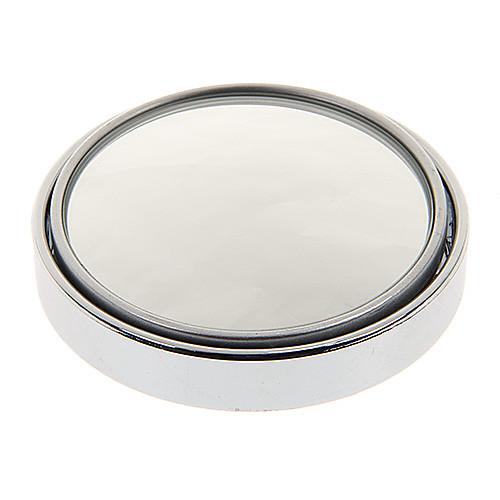 3R-035 заднего вида Blind Spot Mirror convex wide angle car blind spot mirror black 2 pcs