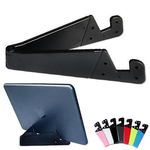 Стол iPhone 5s iPhone 5 iPhone 5c iPhone 4/4S универсальный iPhone 3G/3GS iPad mini Для планшета держатель стенд Регулируемая подставка