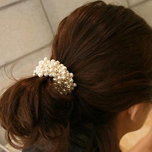 Жен. Elegant Резинка Ткань наборы аксессуаров для волос esli комплект аксессуаров для волос lovely floral