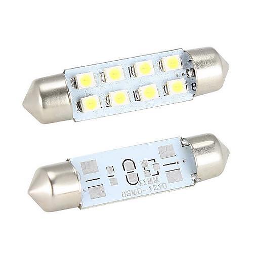 SO.K Фестон Автомобиль Лампы 150 lm Внутреннее освещение For Универсальный цена