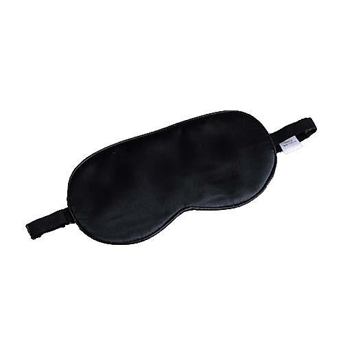 Шелковые нити Заполненный Чистая Маска Шелковый глаз