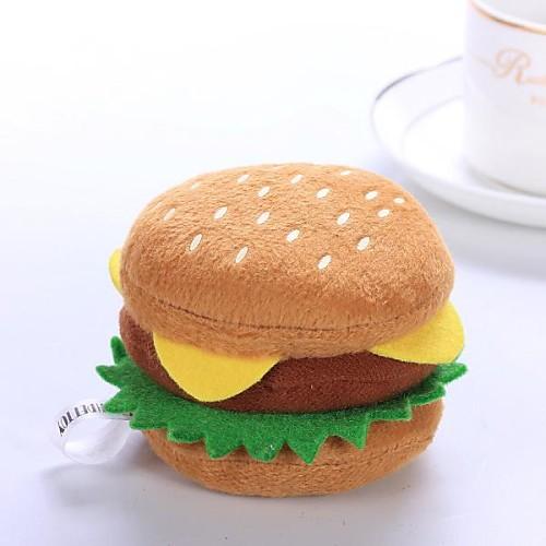 rabatt hamburger dom