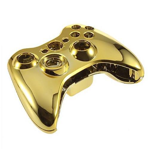 Запасные части Назначение Xbox 360,ABS Запасные части запасные части