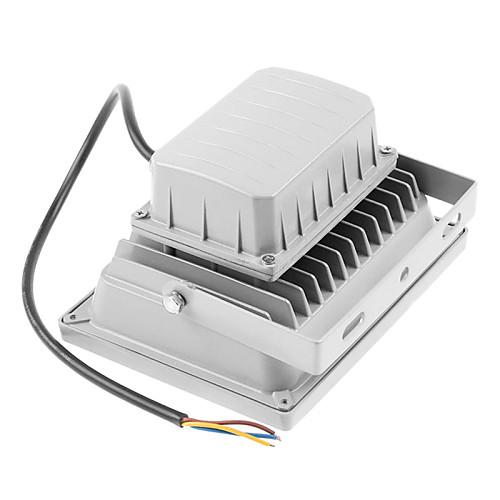 светодиодный прожектор 1led 1400 естественный белый ac 220-240 v высокое качество от MiniInTheBox.com INT