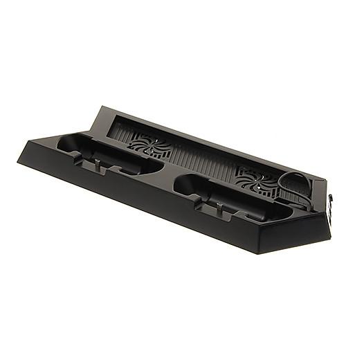 USB Вентиляторы и подставки - PS4 USB-концентратор Проводной