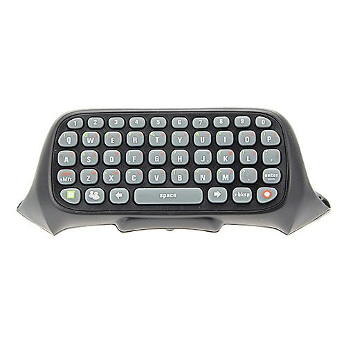 Мышки и клавиатуры - Xbox 360 Мини Портативные Клавиатура Оригинальные Беспроводной
