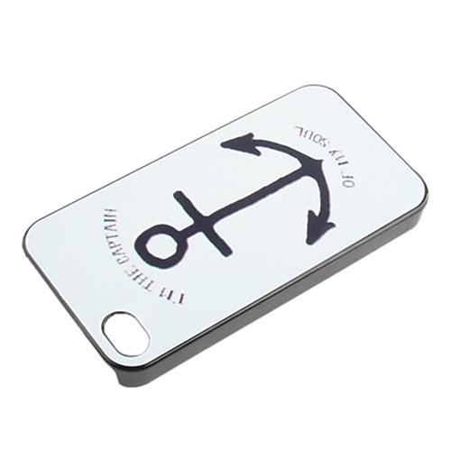 Кейс для Назначение Apple iPhone 7 Plus iPhone 7 Кейс на заднюю панель Твердый ПК для iPhone 7 Plus iPhone 7 iPhone 6s Plus iPhone 6s