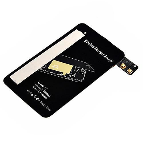 Беспроводное зарядное устройство Телефон USB-зарядное устройство 1A DC 5V Для мобильного телефона зарядное устройство орион pw265