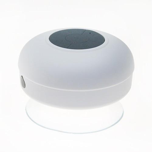 Беспроводные колонки Bluetooth 2.0 Переносной Водонепроницаемый Мини Стерео от MiniInTheBox.com INT