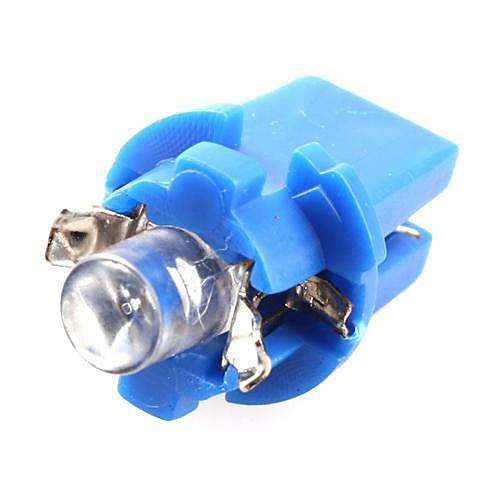SO.K T5 Лампы 5W Высокомощный LED 1 Внутреннее освещение лампы освещение