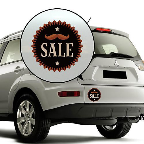 Продажа pattern декоративные автомобиля