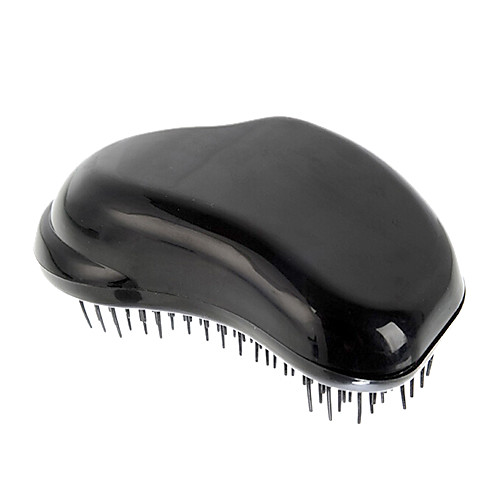 Super Elastic Force Массаж Красота волос Здравоохранение расческой