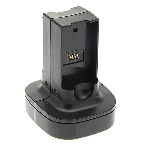 Батареи и зарядные устройства Для Xbox 360 от MiniInTheBox.com INT