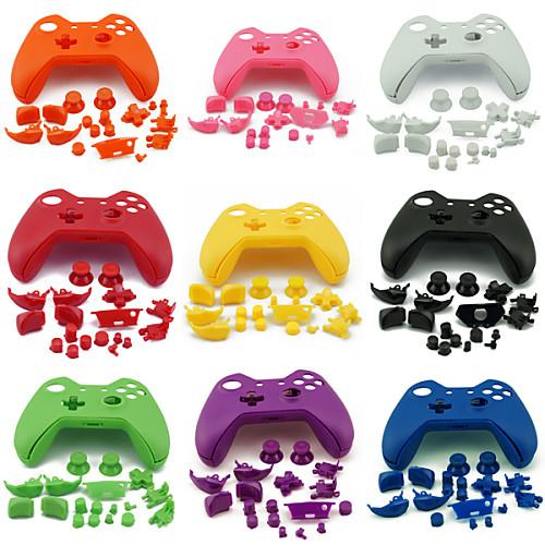 Чехол для контроллера для Xbox One <br>