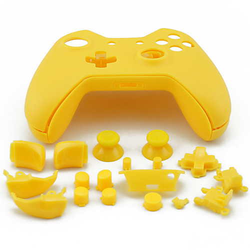 Чехол для контроллера для Xbox One от MiniInTheBox.com INT