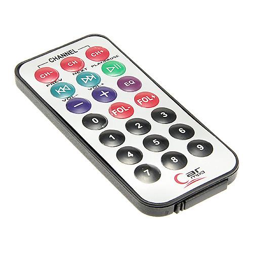 Модуль Raspberry Pi кодирования ИК RC hx1838 N Установить приемник корпус raspberry pi 3 pi 2 black овальный