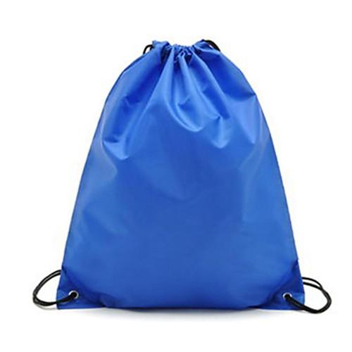 хранения шнурок сумка для тренажерный зал плавать спортивным танцам обуви походы рюкзак