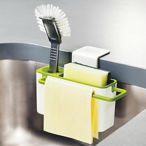 Высокое качество with пластик Хранение и организация Для дома Для офиса Кухня Место хранения 1pcs