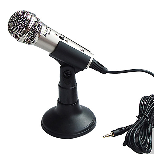 шт-308 конденсаторный микрофон профессиональный проводной kalaok голосовой чат ручной микрофон