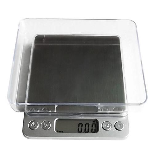 Кухонные принадлежности Высокое качество Необычные гаджеты для кухни Электронная шкала 1шт