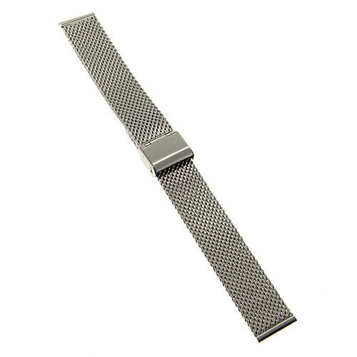 Ремешки для часов Нержавеющая сталь Аксессуары для часов 0.047 Высокое качество