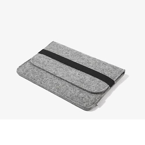 Кейс для Назначение Kindle Fire Kindle Fire HD Amazon чехлы Чехол Твердый текстильный Кожа PU для чехлы для телефонов with love moscow силиконовый дизайнерский чехол для meizu m3s перья