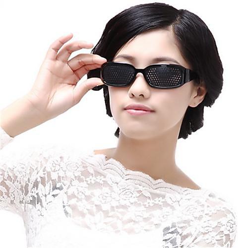 14.2  4  3,2 см регулируемая точечным очки Защита зрение глаз