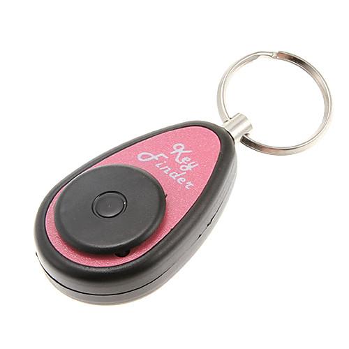 1 в 1 Беспроводная электронная Key Finder с брелка электронной карты